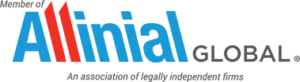 Allinial Global Member