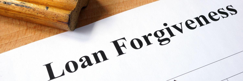 PPP Loan Forgiveness.blog