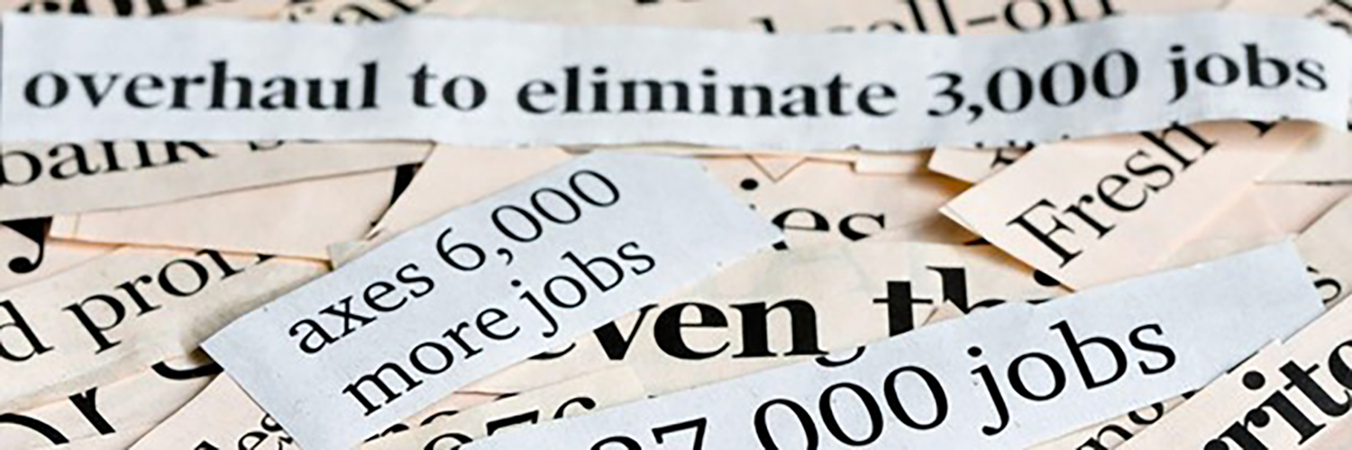 Relief for Partial Plan Termination