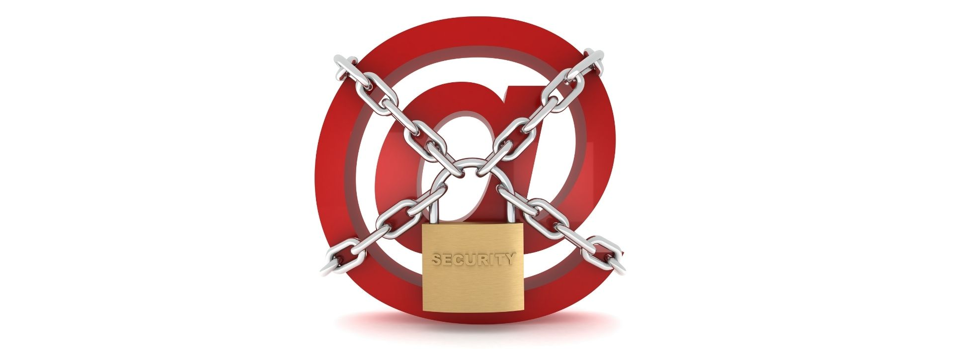 Business Email Compromise Security