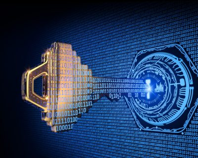 Cybersecurity Myths Debunked